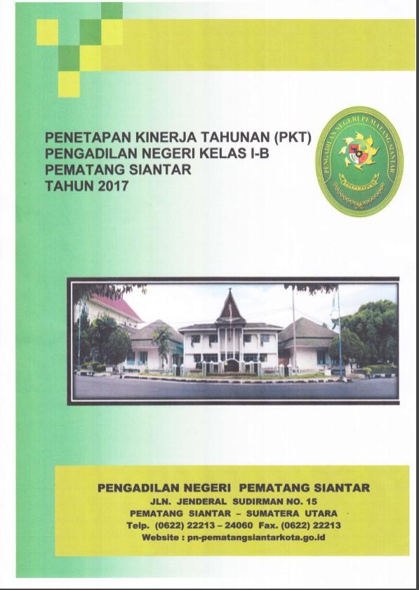 PKT 2017