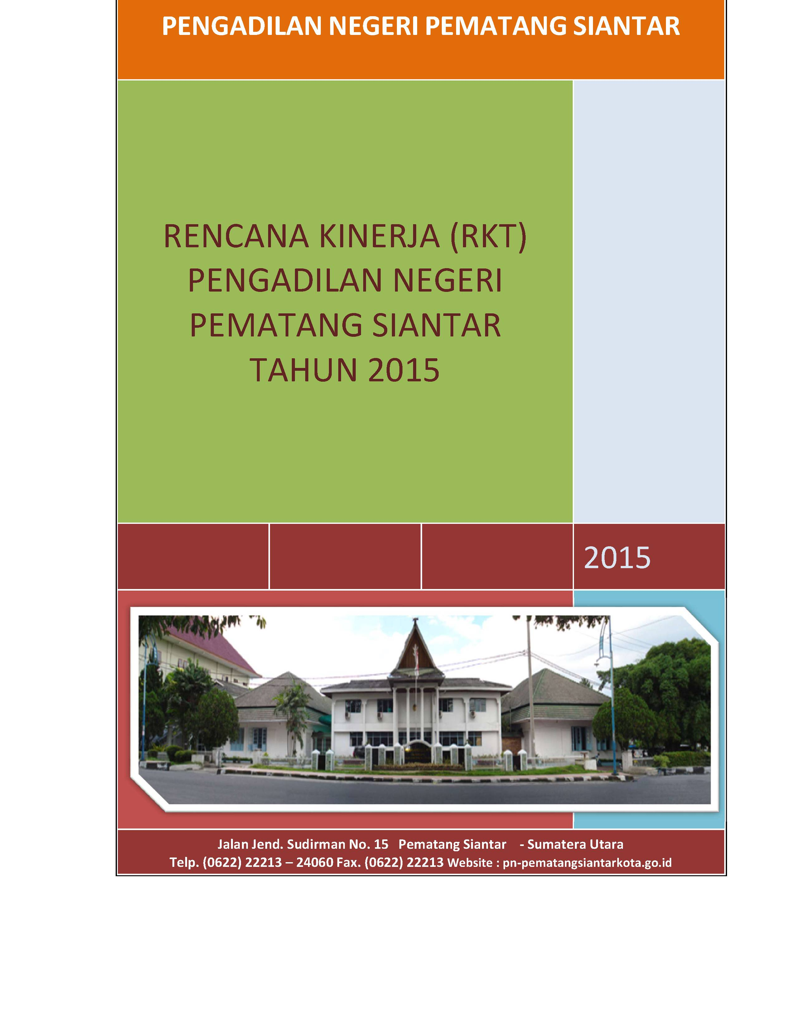 RKT 2015