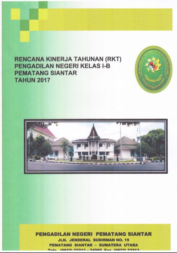 RKT 2017