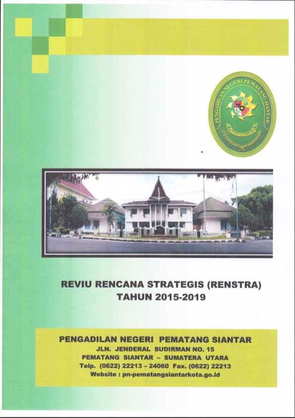 Review Renstra