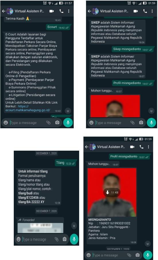 screenshot rido1